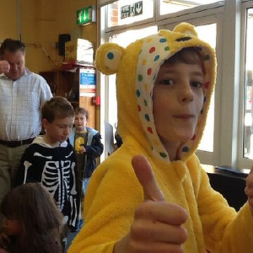 Children In Need2